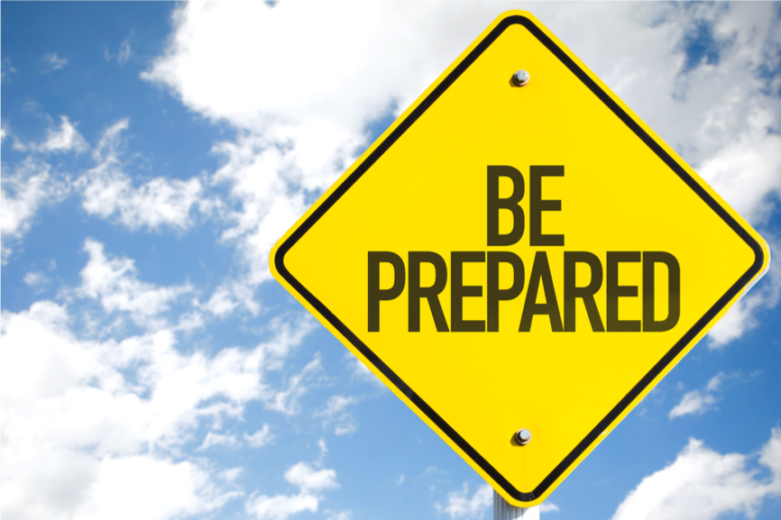 be prepared_cropped