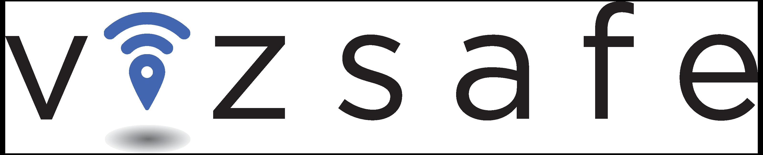 Vizsafe_Logo